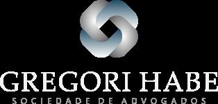 Gregori habe sociedade de advogados sem liberdade de imprensa no logo fandeluxe Gallery